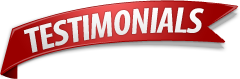 Translation Services Singapore | Testimonials